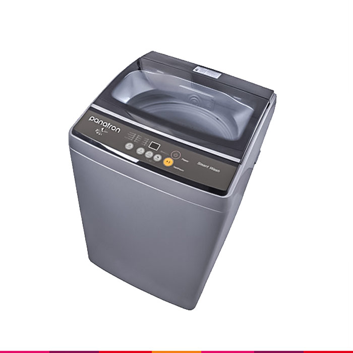 automatic washing machine pakistan
