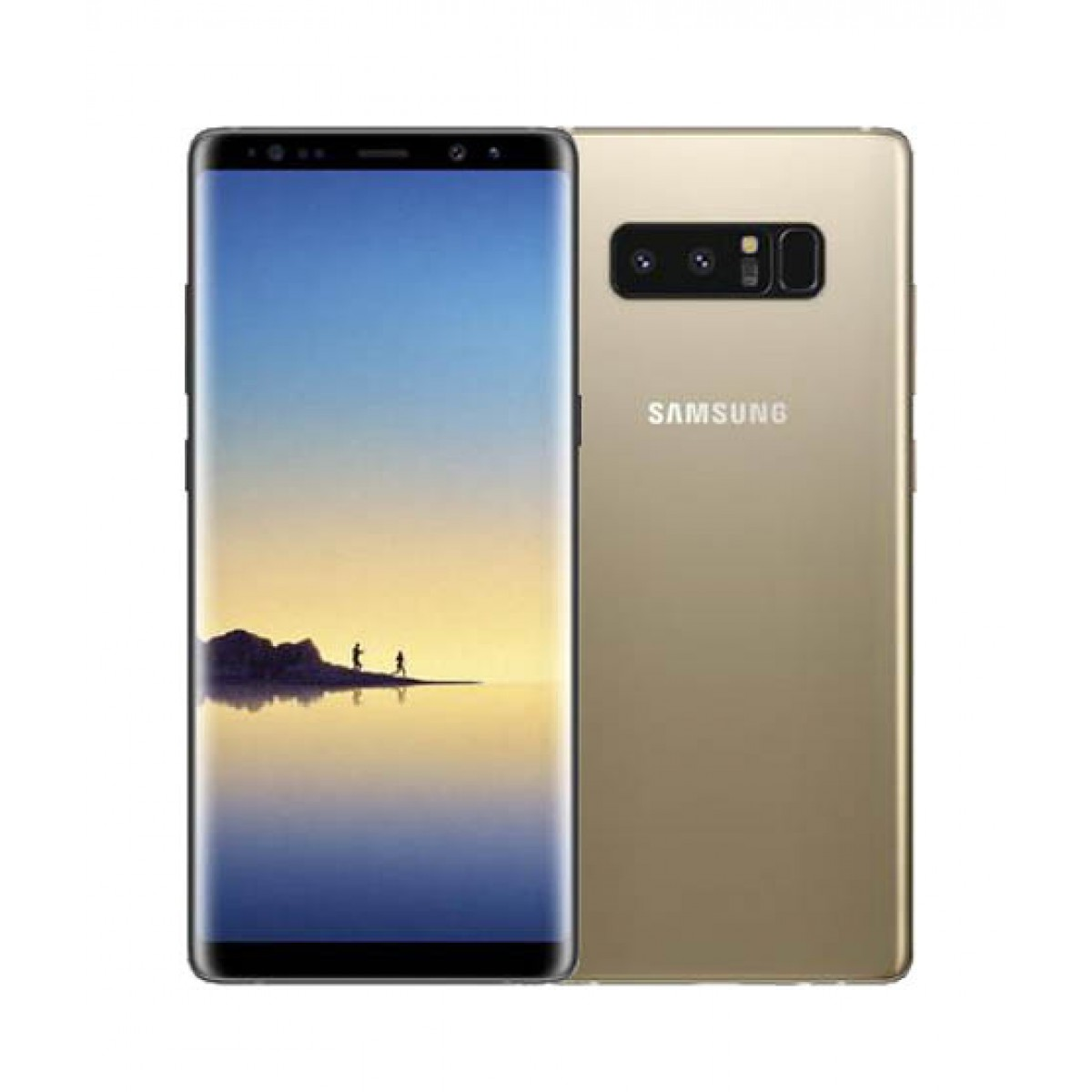 Interior Decoration Samsung Galaxy Note 8 Gold In Pakistan Home Shopping