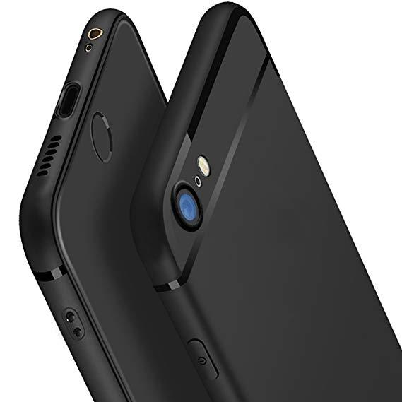 best cheap 432f9 904e1 Apple iPhone 6S (16GB,Black)