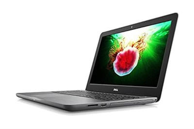 Dell Inspiron 5567 Core I5 7th Gen Price In Pakistan