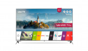 LG 49 49UJ651 UHD 4K SMART LED TV Price in Pakistan