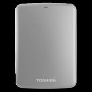 Toshiba Canvio 500S Price in Pakistan