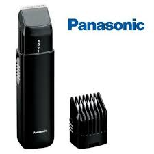 panasonic er 2031k ac rechargeable breadhair trimmer pric. Black Bedroom Furniture Sets. Home Design Ideas