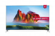 LG 49 49SJ800 4K SUHD SMART LED TV Price in Pakistan