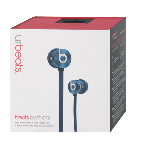 Ur Beats Hands Free With Mic Price In Pakistan