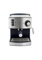 Elite Coffee Espresso Machine Price in Pakistan
