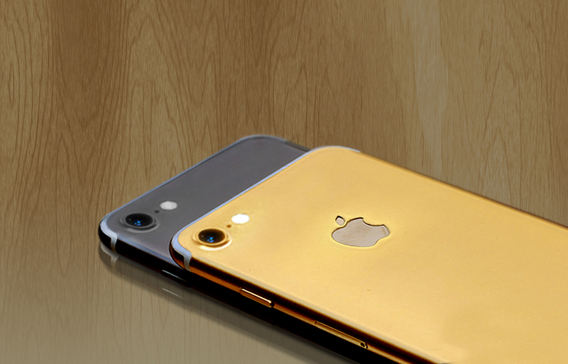 Apple IPhone 7 Plus 32GB Price In Pakistan Home Shopping