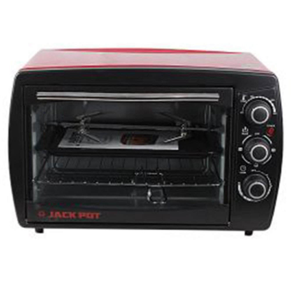 Countertop Oven Price : ... Kitchen Appliances Oven Toaster Jackpot Jp-430t Toaster Oven
