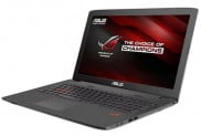 ASUS ROG GL752VWT4498T Price in Pakistan