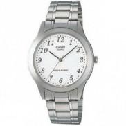 Casio Watch MTP1128A7BRDF in Pakistan