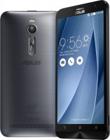 Asus Zenfone 2 ZE551ML 4G 64GB Dual Sim Gray Price in Pakistan