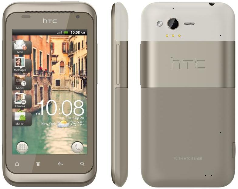 how to buy htc stock