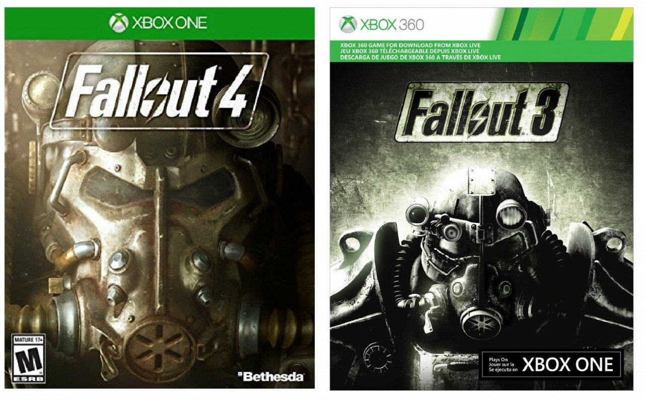 Xbox one 1tb console fallout 4 bundle price in pakistan - What consoles will fallout 4 be on ...