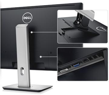 Dell LED P2714H 27