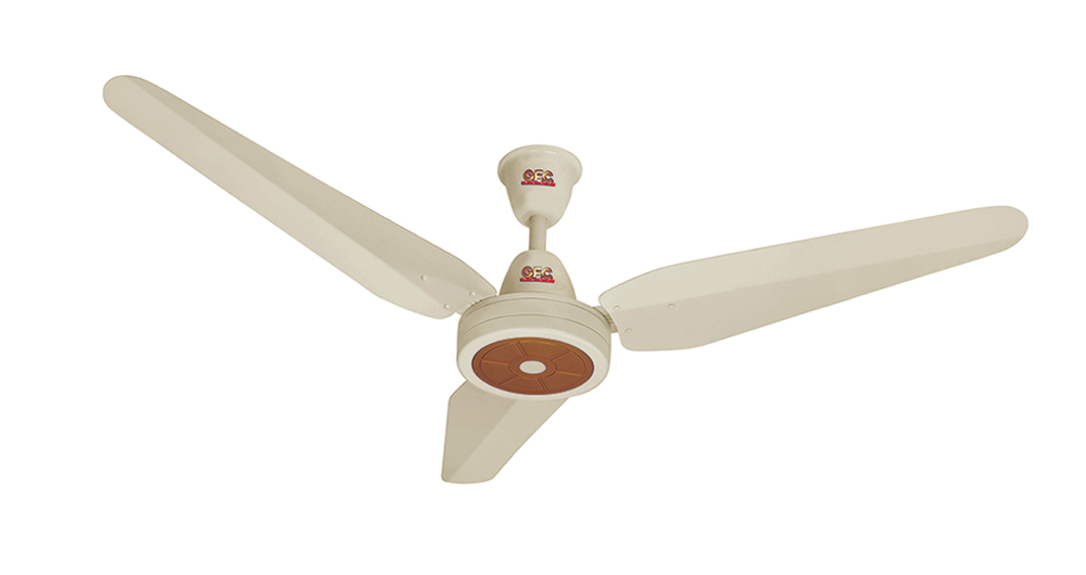 GFC Ceiling Fan Marvell 56 Inches In Pakistan