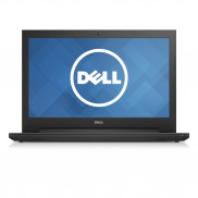 Dell Inspiron 15 3542 nv Price in Pakistan