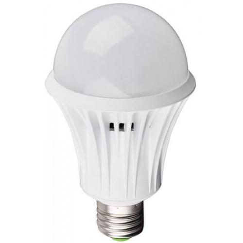 Sogo Led Bulb I Series 12 Watt Price In Pakistan