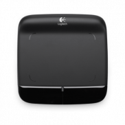Logitech Wireless Touchpad 910002578 in Pakistan