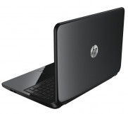 HP 15 r210tu Broadwell Laptop Price in Pakistan