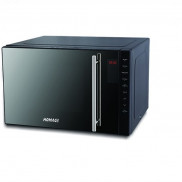 Homage HDG2812 Microwave Oven With Grill Price in Pakistan