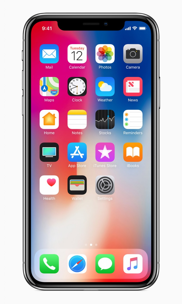 new iphone price apple iphone x price in pakistan home shopping 12697