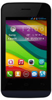 QMobile Noir A110 Black Price in Pakistan