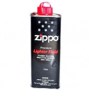 Genuine Premium Lighter Fluid For Zippo Price In Pakistan