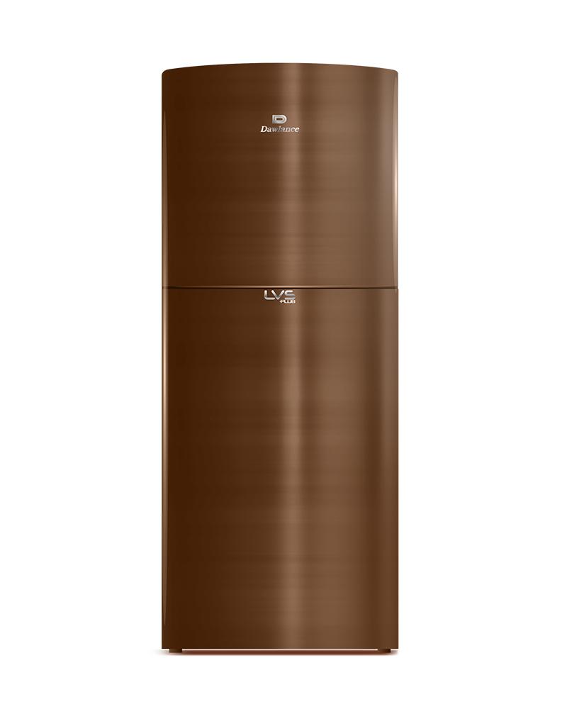 Dawlance Refrigerator 9175 Lvs Plus Price In Pakistan Ho