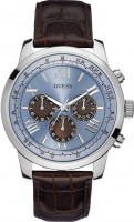 Guess Mens W0380G6 Watch Price in Pakistan  Homeshopping