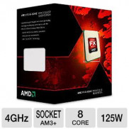 AMD FX 8350 Price in Pakistan