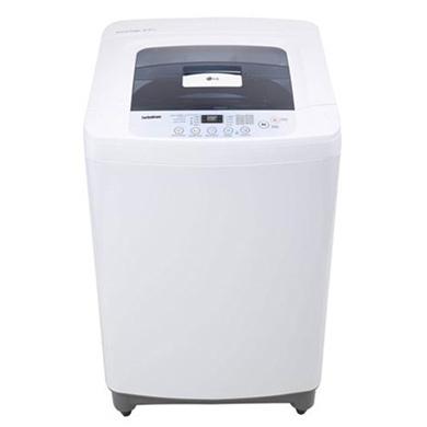 lg 14kg washing machine price