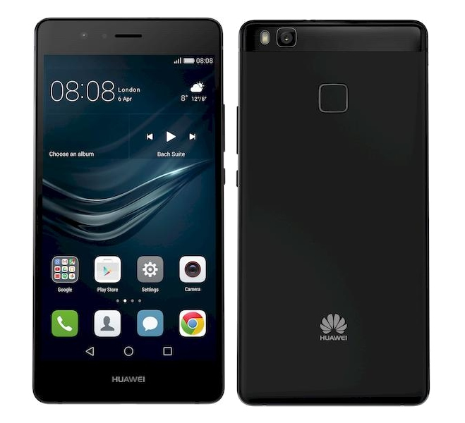 k swiss shoes price in pakistan huawei p9 plus specifications