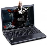 SAGER NP8278 S Core i7 6GB GTX 970M Laptop Price in Pakistan