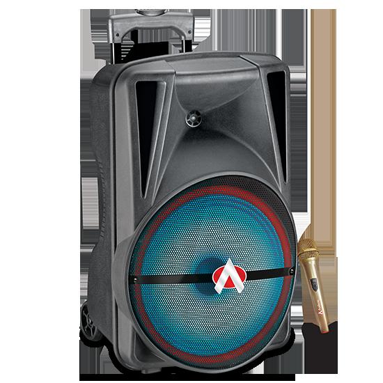 Audionic Mh 30 Mehfil Speaker Price In Pakistan