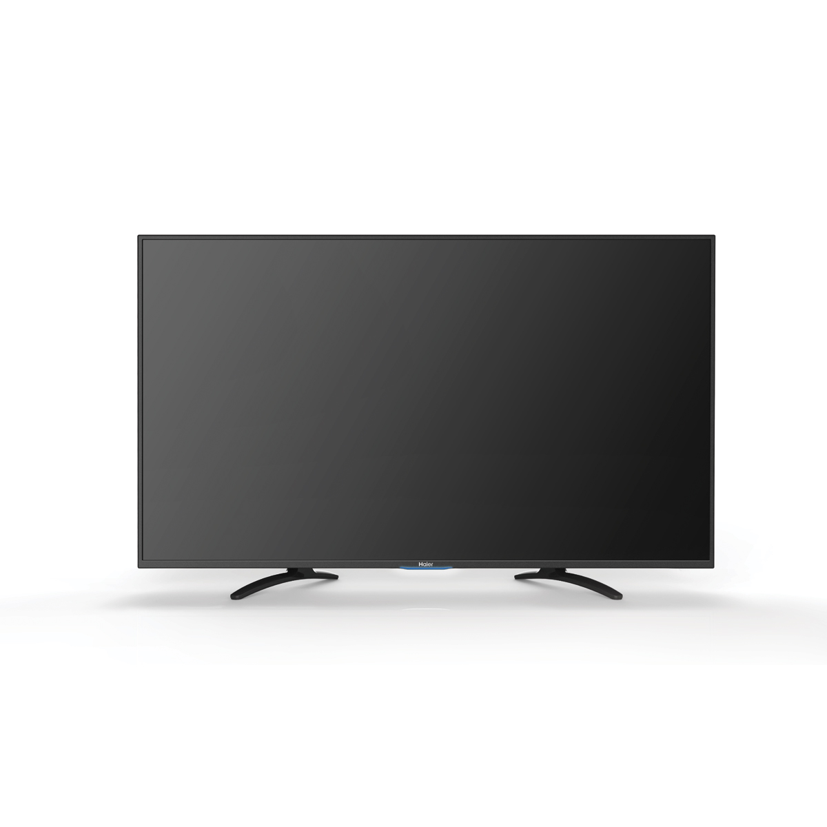 haier 32 32u5000a android smart hd ready led tv. Black Bedroom Furniture Sets. Home Design Ideas