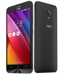 Asus Zenfone Go T500 Price in Pakistan