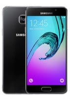 Samsung Galaxy A3 2016 Price In Pakistan Black