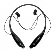 LG Tone HBS 730 Bluetooth Wireless Handsfree Price In Pakistan