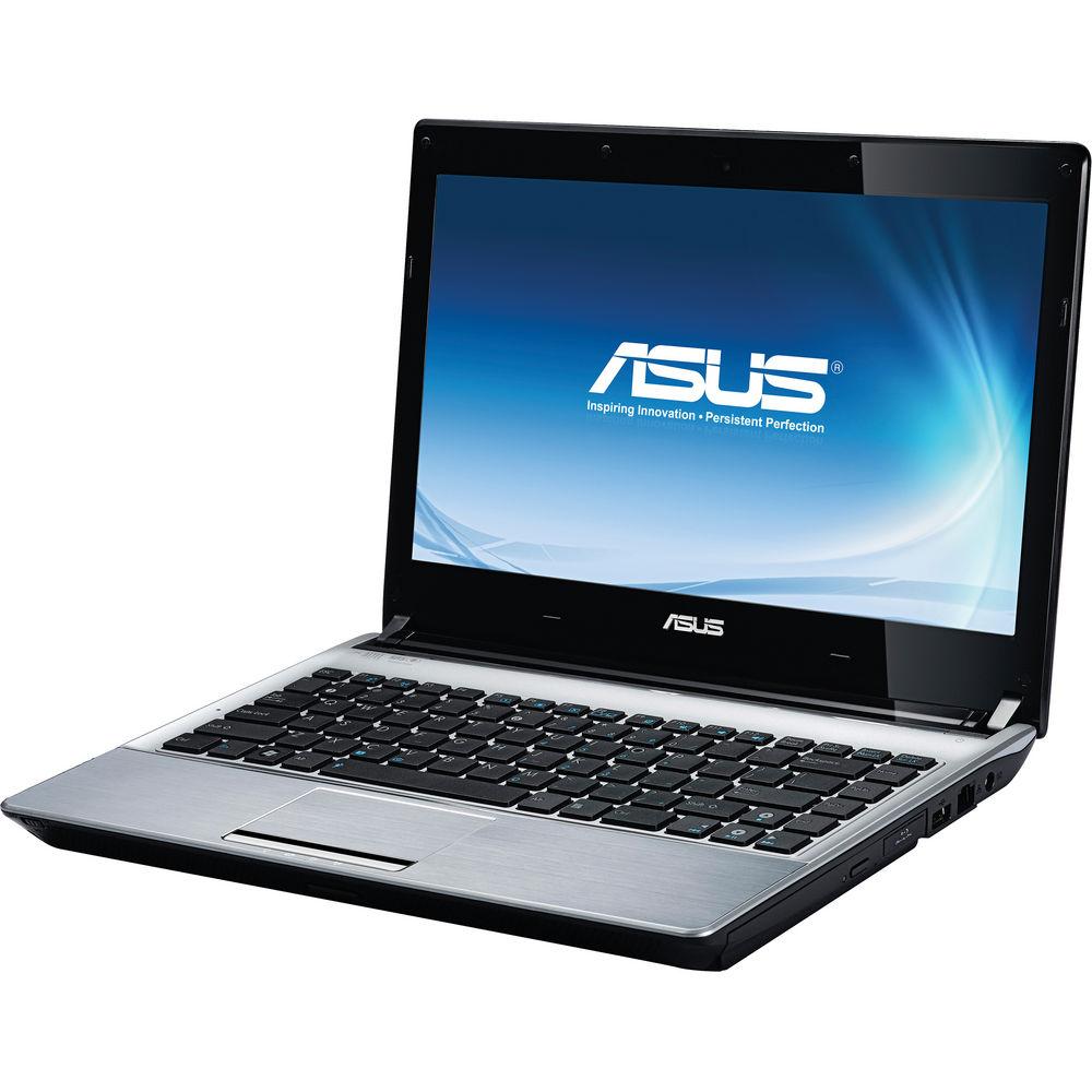 Asus U30JC Notebook Intel Management Engine Interface Last