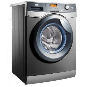 Haier HWM 6010866 Front Load Washing Machine Price In Pak