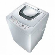 Toshiba-AW-1170 10 Kg Top Load Fully Automatic Washing Machine