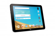 LG G Pad X V930 Price in Pakistan