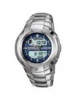 Casio Digital GR-8900A-7 Men's Watch in Pakistan