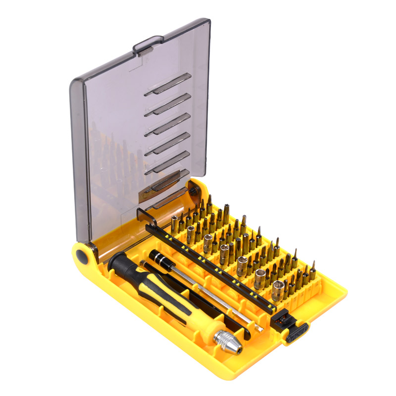 orico screwdriver set tool kit st3 price in pakistan. Black Bedroom Furniture Sets. Home Design Ideas