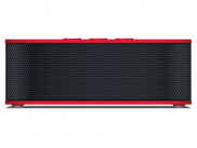 URGE Basics SoundBrick Plus NFC Bluetooth Portable Wireless Stereo Speaker Red Price in Pakistan