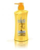 Sunsilk Shampoo Nourishing Soft  Smooth 700 ml in Pakistan