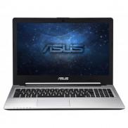 ASUS K56CB Core i7 2GB Nvidia Laptop Price in Pakistan
