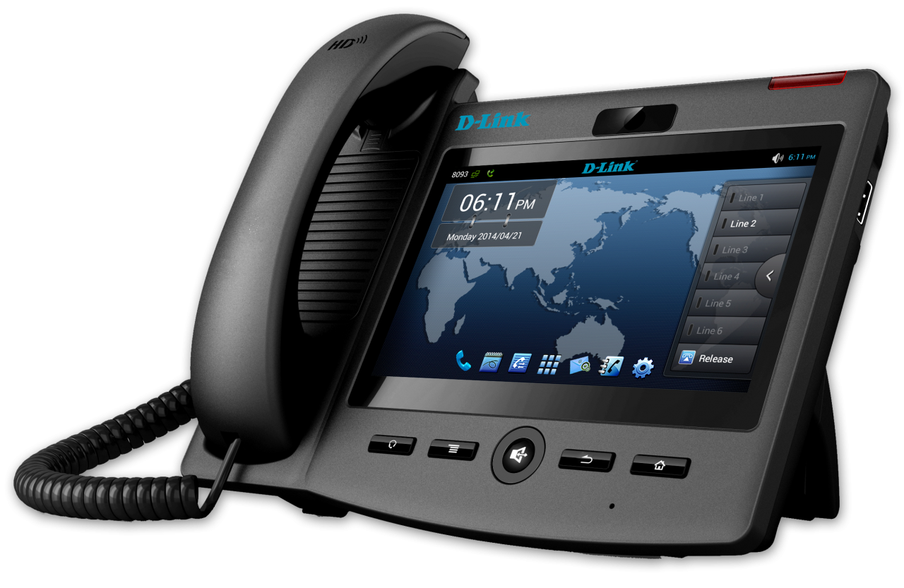 Is there a difference between VoIP and IP telephony?