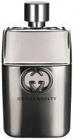 Gucci Guilty Pour Homme 90ml EDT in Pakistan