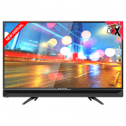 Ecostar 39 39U563 HD READY BOOM BOX TV Price in Pakistan